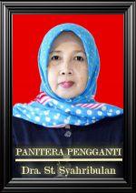 b_150_212_16777215_00_images_fotopegawai_13-panti-syahribulan.jpg