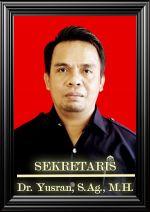 b_150_212_16777215_00_images_fotopegawai_30-sekretaris.jpg