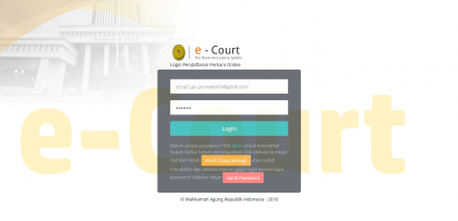 b_420_203_16777215_00_images_e-court_4.png